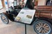 The interior displays feature an actual Model T, a tribute to the old Bankhead Highway where these vehicles once drove on