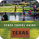 Texas State Travel Guide