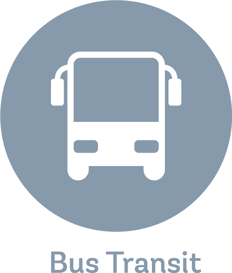Find Public Transportation
