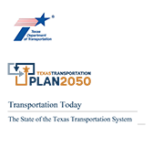 Transportation Today Report
