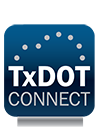 TxDOT Connect