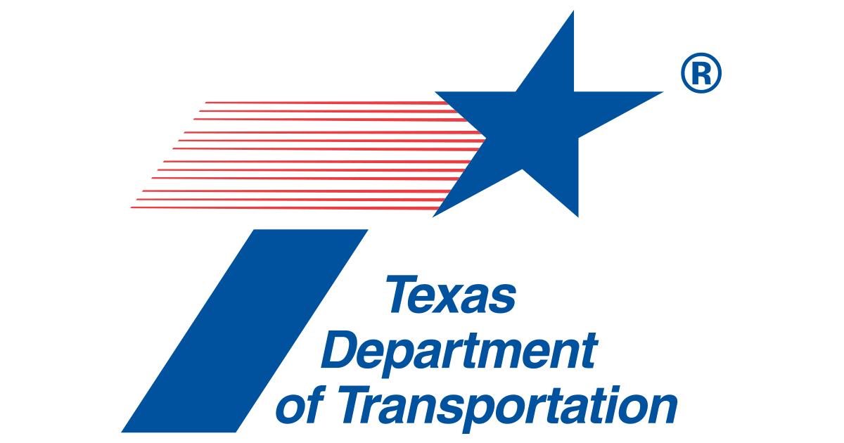 Txdot Forms Motorcycle Safety Campaign Share The Road Texas Crash ...