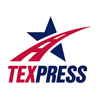 TEXpress Logo