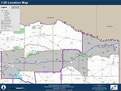 Txdot Maps Of East Texas Map Of Texas Irving Map Of Texas Dallas - Map of east texas