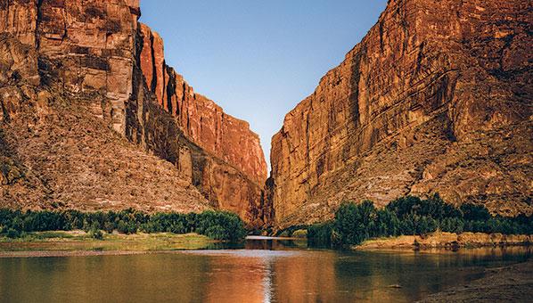 Big Bend National Park Photo Tours