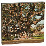 Living Witness Book