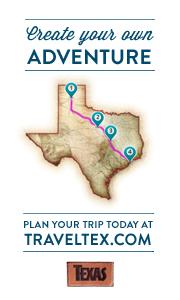 TravelTex.com