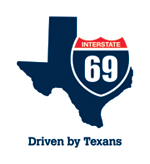 I-69 Logo
